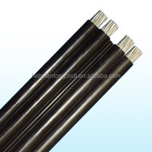 Power/ABC/ACSR/Control/Overhead cable Insulation Sheath cable