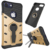 2017 new design soft TPU PC cell phone case back cover for iPhone 7