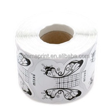 Wholesale Hot High-end Electronic Shelf Label,Electronic Shelf Label Paper