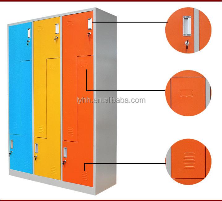 mina international gym equipment names break room metal clothes locker cabinet most economical un-assembled  sc 1 st  Alibaba & Mina International Gym Equipment Names Break Room Metal Clothes ...