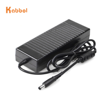 Laptop Adapter 20 V 2A 40 W, original Laptop Ladegerät Für IdeaPad <span class=keywords><strong>S9</strong></span> S10 MSI Wind U115 U120H U90 U100 Laptop
