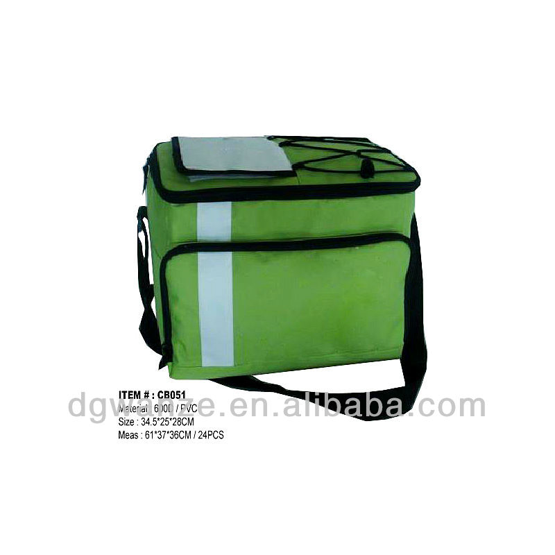 2013 Hot sale promotional Picnic cooler Bag