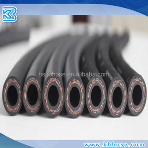 SAE J188 3 8 inch steering high_300x300 3 8 high pressure hose wholesale, pressure hose suppliers alibaba