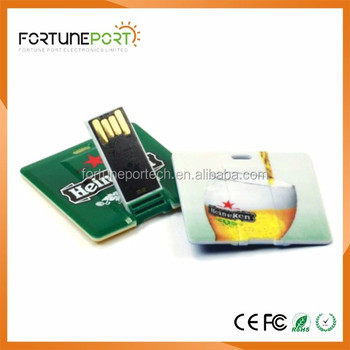 Wedding Gift Card Value : ... Card Flash Drives,Factory Price Wedding Gift Usb Card Flash Drives