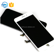Factory new in stock 5.5 inches digitizer lcd replacement for iphone 8 plus screen