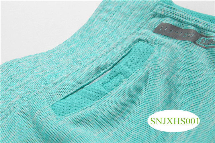 Absorbent Breathable Hot Pants Special Yoga Jogging Sports Shorts
