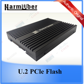 Hot Plug 2.5 Inch Form Factor U.2 Interface 2.4tb Capacity Pcle ...