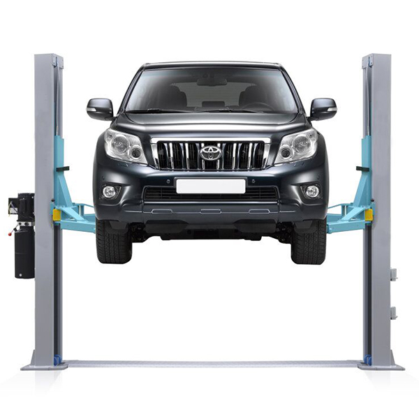 Double Car Hoist Double Car Hoist Suppliers And Manufacturers At