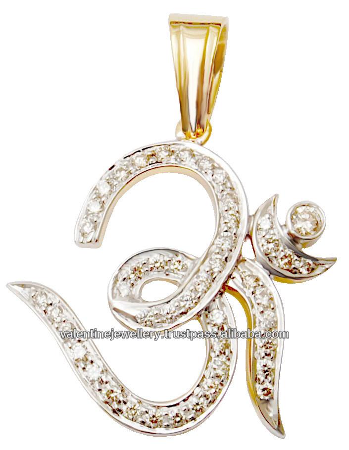 Diamond om pendant diamond om pendant suppliers and manufacturers diamond om pendant diamond om pendant suppliers and manufacturers at alibaba mozeypictures Image collections