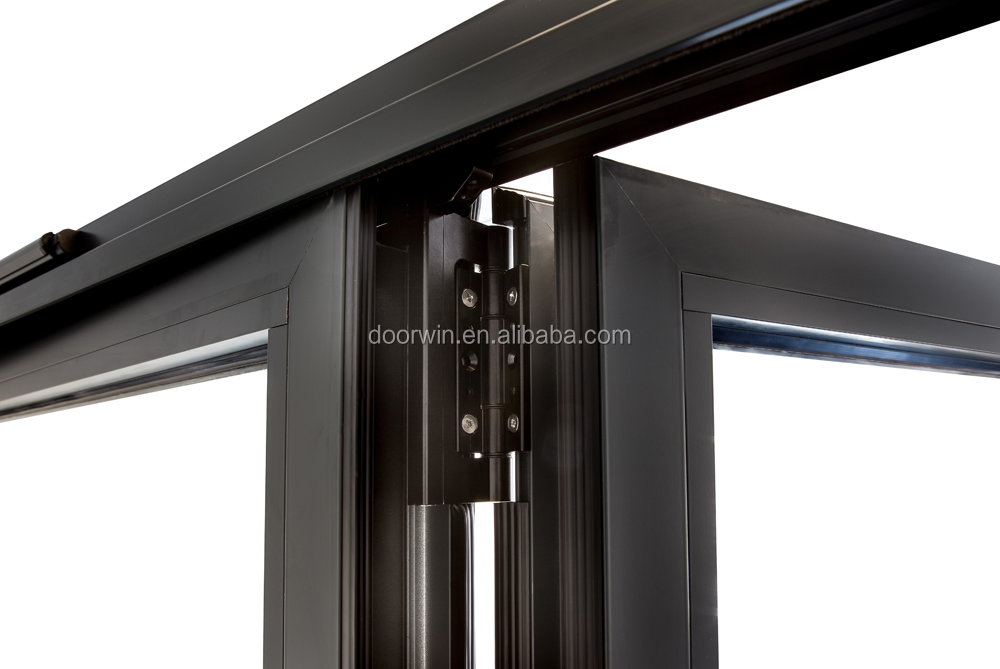 au en glas balkon faltt r t r hersteller t r produkt id. Black Bedroom Furniture Sets. Home Design Ideas
