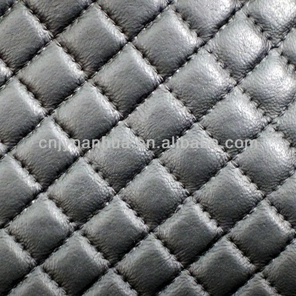 THE HOT ITEM PVC SYNTHETIC LEATHER FOR SOFA OR HANDBAG