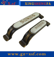 Factory Supplier ceramic kitchen door handles manufactured in China