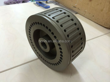 World No.1 Manufacturer Bookbinding Parts Pioneer from Hong Kong Precision Quality STAHL Suction Drum Wheel