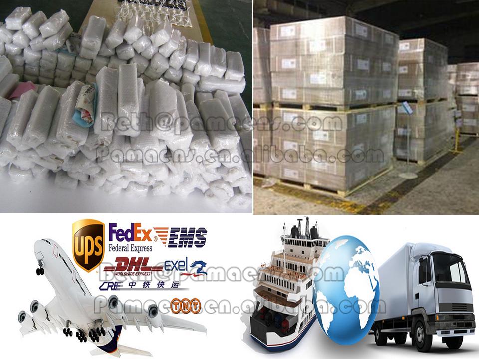 Package-5.jpg