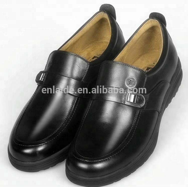function leather calf shoes Massage multi Italian Z7pxwqw