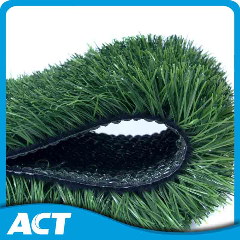 Natural performance brush machine for artificial grass(SM60F1)
