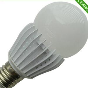 Led 600 Lumen E14 Suppliers Bulb LightLight W2YH9EDI