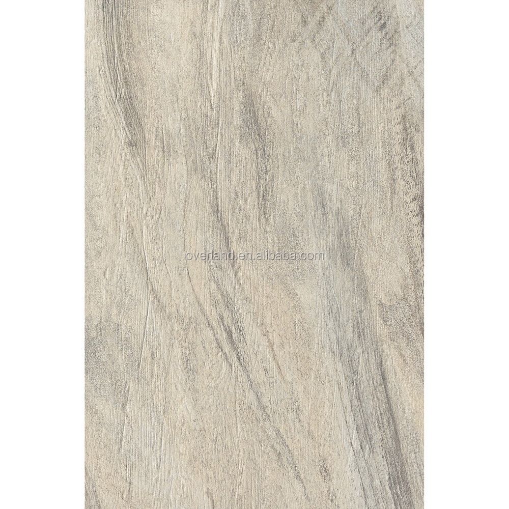 Faux Tile Wall Panel Suppliers And