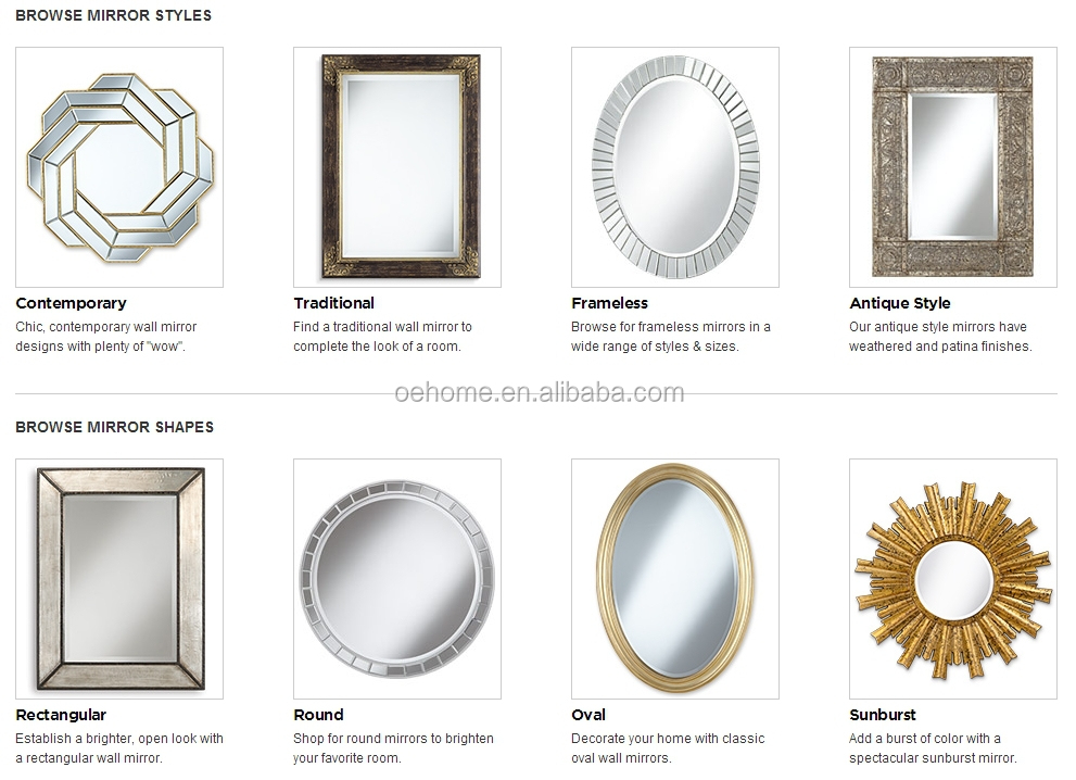 Hollywood Classic Xl Vanity Mirror W Dimmer Buy Hollywood Classic