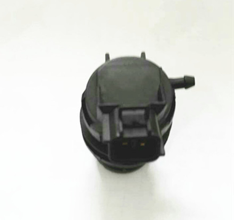 Windshield/Windscreen Washer motor/Washer Pump For toyot 85330-21010, 85330-60190 ,85330AE010