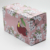 Elegant Color Printing Card Paper Fruit Packaging Box Such As Cherry