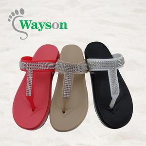 e3c1f60ebd0f New Design Women Pcu Shoes