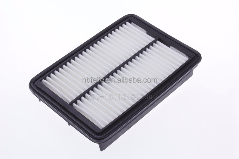 Air Filter 17801-02030 / 17801-15070 for car for TOYOTA for COROLLA, for MAZDA EUNOS 800