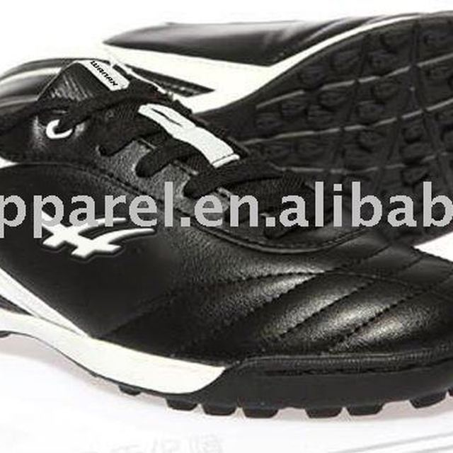 ae6e0291886d football boots 2014-Source quality football boots 2014 from Global ...
