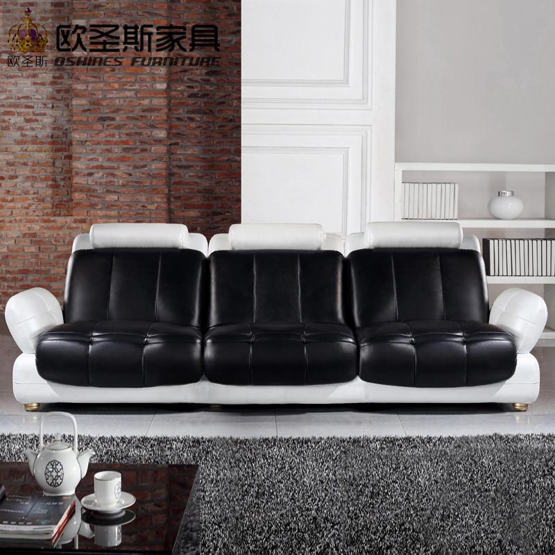 Venta al por mayor muebles para maqueta de una casa-Compre online ...