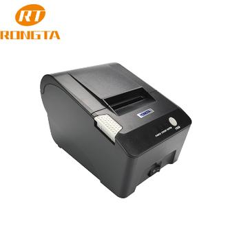 Rongta 58mm Pos Printer With Free Sdk - Buy Pos Printer,58mm Pos  Printer,Printer Product on Alibaba com