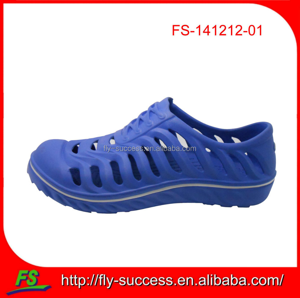 new arrival clogs for men,hottest design clogs for men,fashion style soft clogs