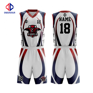 4265fe7aea Couple Jersey Design, Couple Jersey Design Suppliers and Manufacturers at  Alibaba.com