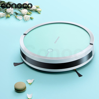 China factory low price robot sweeping small i robot vacuum on sale