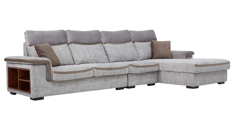 living room furniture living room sets sofas couchesthe rue zadkine