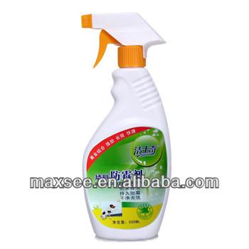 Prevent Black Mold Symptoms Spray Anti Mildew Products Prevention