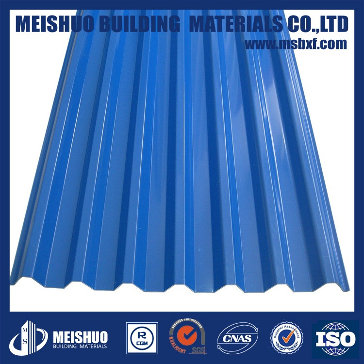 For Sale Metal Roof Prices Philippines Metal Roof Prices