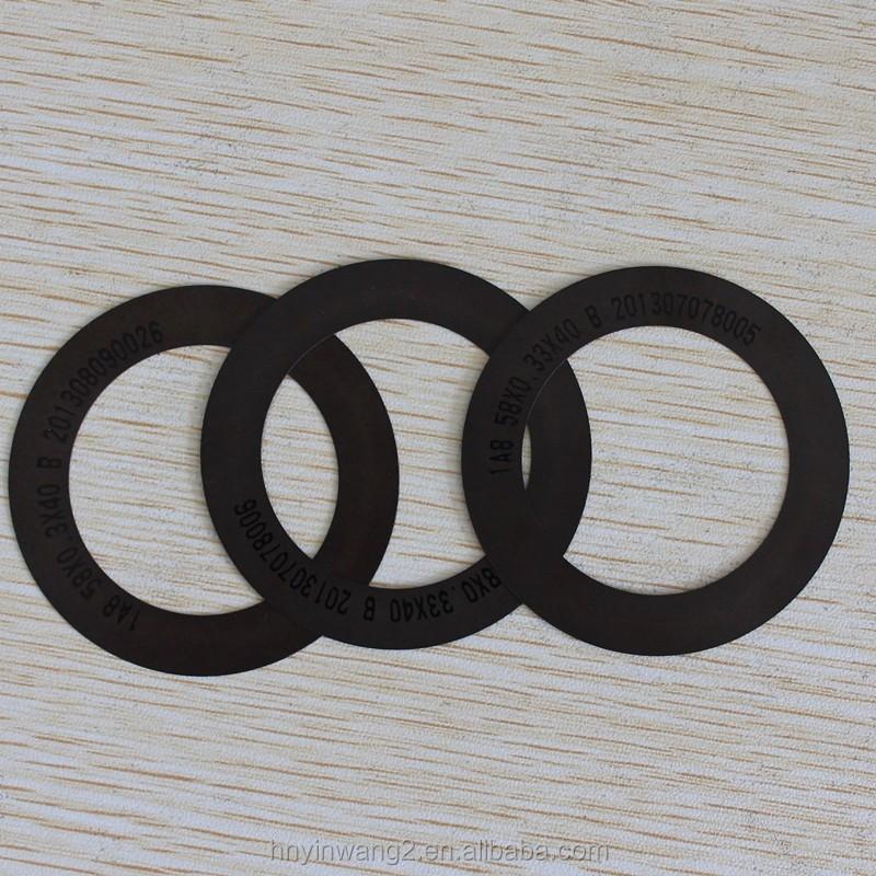 Finden Sie die besten cbn sägeband Hersteller und cbn sägeband für ...
