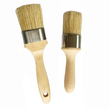 Annie Sloan Kreide Farbe Wachs Pinsel Aus Gold Lieferant - Buy Wachs ...
