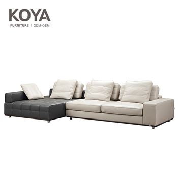 Enjoyable Living Room Italy Black White Leather Reclining Sofa Buy Living Room Sofa Leather Recliner Sofa Italy Leather Sofa Product On Alibaba Com Creativecarmelina Interior Chair Design Creativecarmelinacom