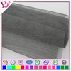 100% polyester waterproof mesh window screen philippines