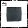 Brand new electronics microfiber cleaning cloth for wholesales