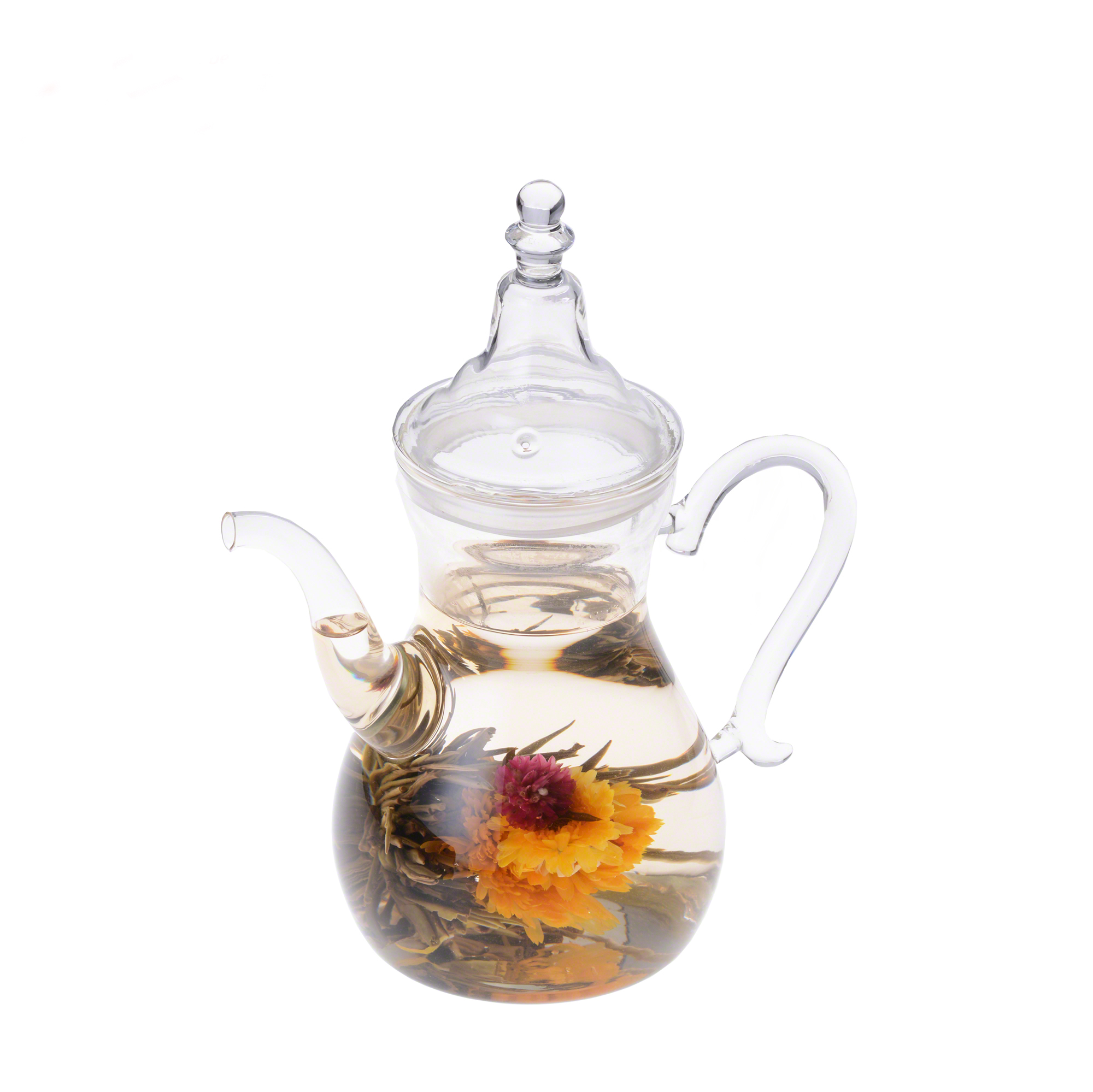 glass-teapot-with-infuser.jpg