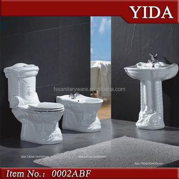 Uncommon Wc Toilet Exclusive Manufacturer,Deluxe Bathroom Ceramic