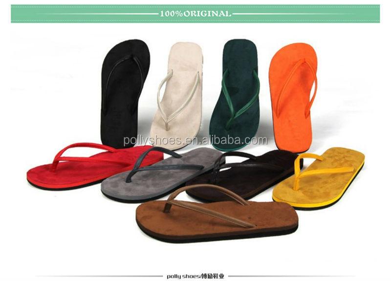 hot verkauf 1 euro flip flops f r m nner pantoffel produkt id 1139235526. Black Bedroom Furniture Sets. Home Design Ideas