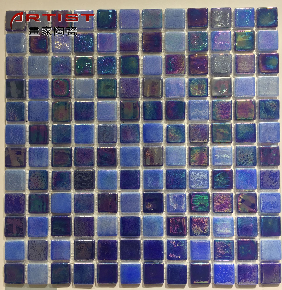 Mosaic Tile Price, Mosaic Tile Price Suppliers and Manufacturers at ...