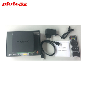 Rk3229 Firmware, Rk3229 Firmware Suppliers and Manufacturers at