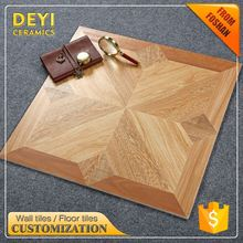 china factory discontinued ceramic floor tile Different types of floor tiles free samples