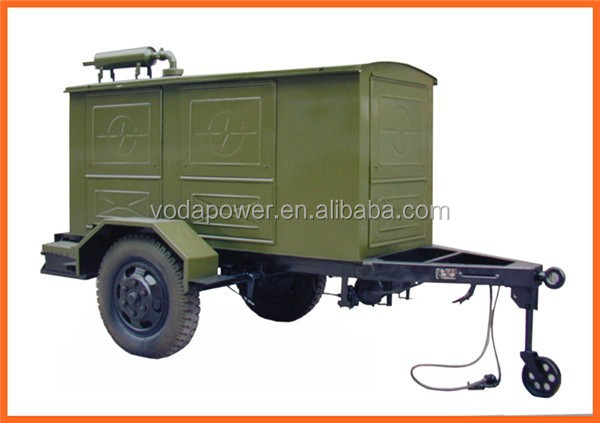 https://sc01.alicdn.com/kf/HTB15rbcJFXXXXb_XpXXq6xXFXXXt/mobile-diesel-generator-set-100kva-with-sound.jpg