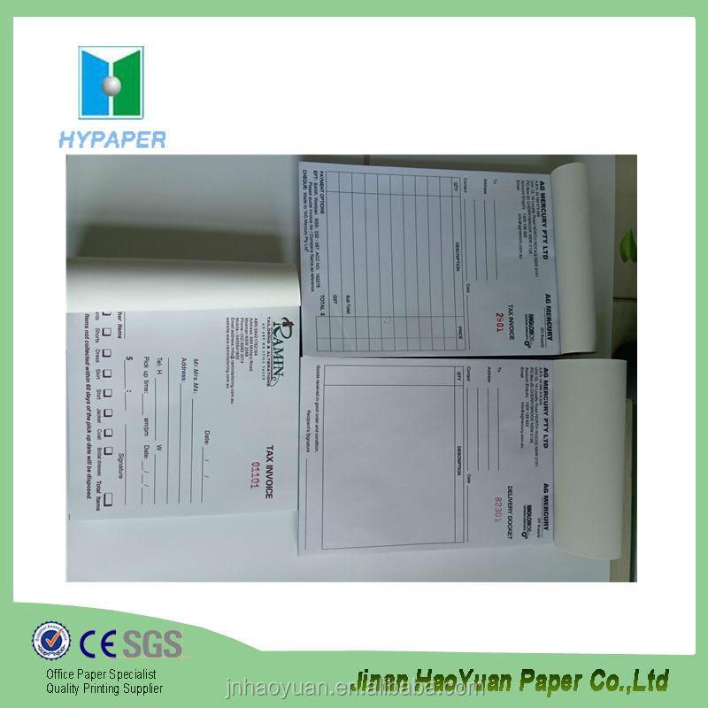 Delivery Order Form Sample, Delivery Order Form Sample Suppliers And  Manufacturers At Alibaba.com