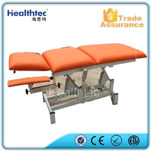 Nuga Medical Co  Ltd, Nuga Medical Co  Ltd Suppliers and